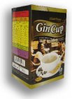 Gincup Sweet 10x20gr